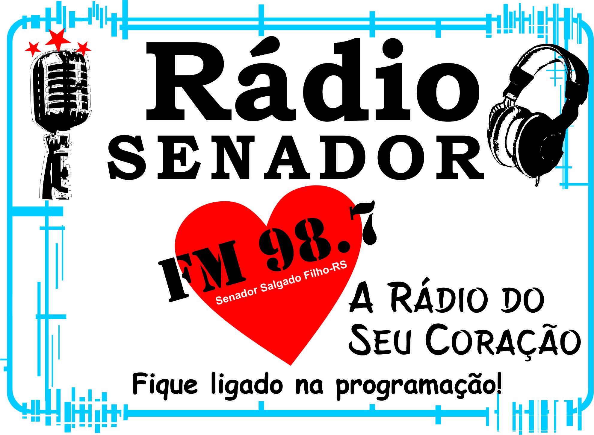 Radio Senador1